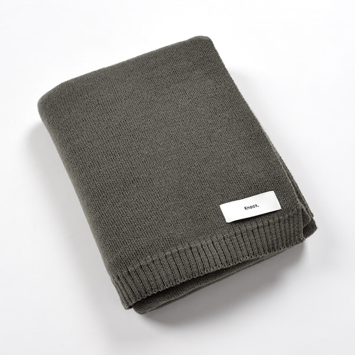 Warm Muffler (3color)