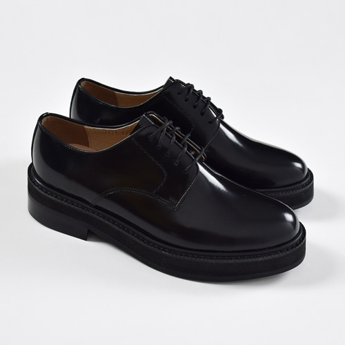 Gilbert Derby Shoes
