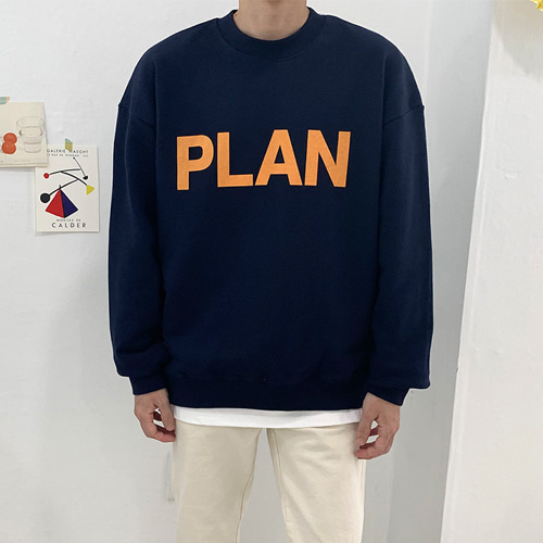 Plan MTM (3color)