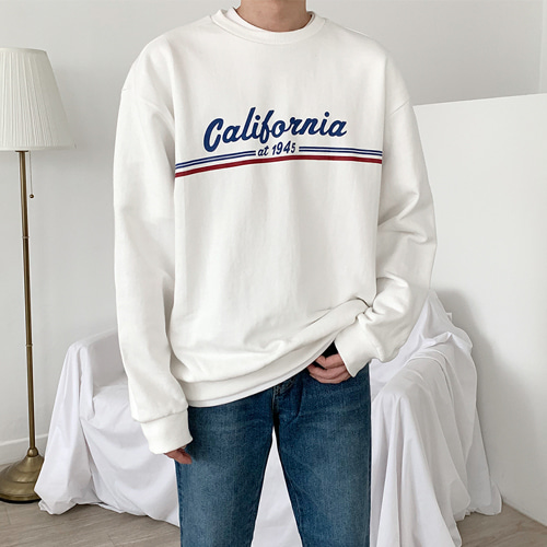 California MTM (3color)