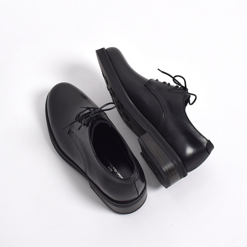 Cent Derby Shoes