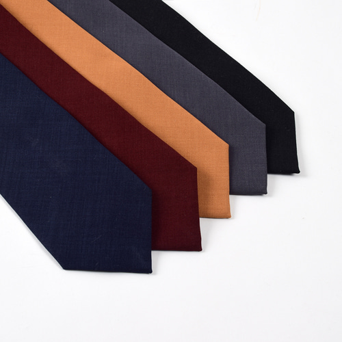 Basic Tie (5color)