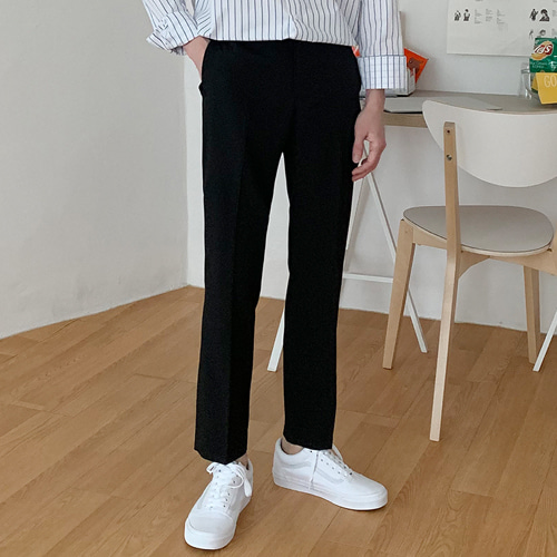 Cooling Slacks (2color)