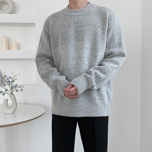 Celina Knit (4color)