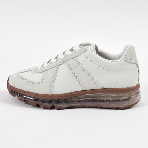 Air Germany Sneakers (Beige)